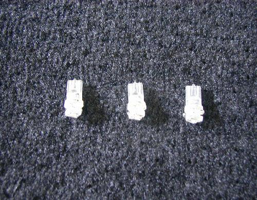 bulbs001.jpg