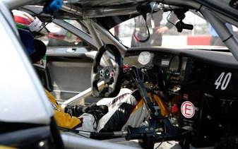 2011-le-mans-24-hours-fia-gt1-cockpit.jpg