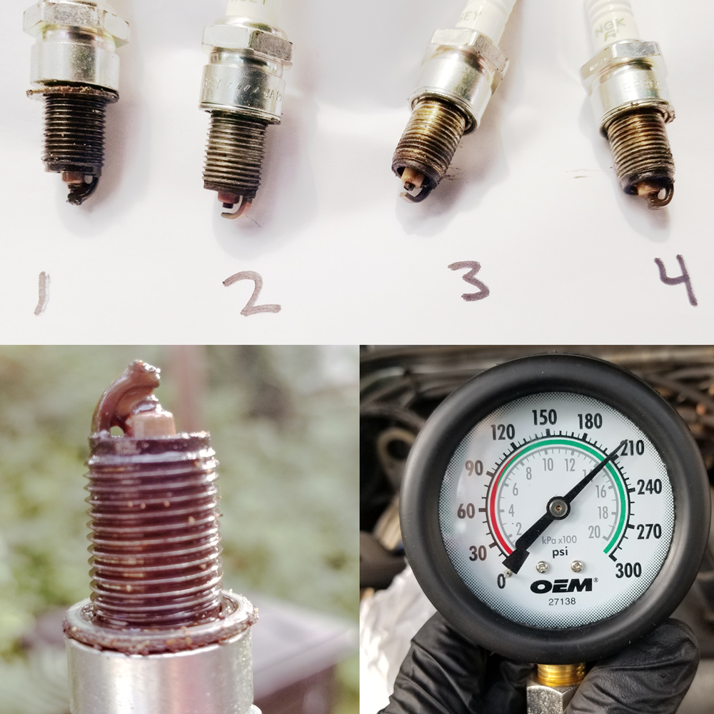944-spark-plugs-compression.jpg