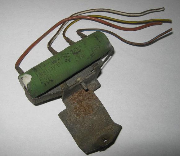 AC_Blower_Fan_Resistor.JPG