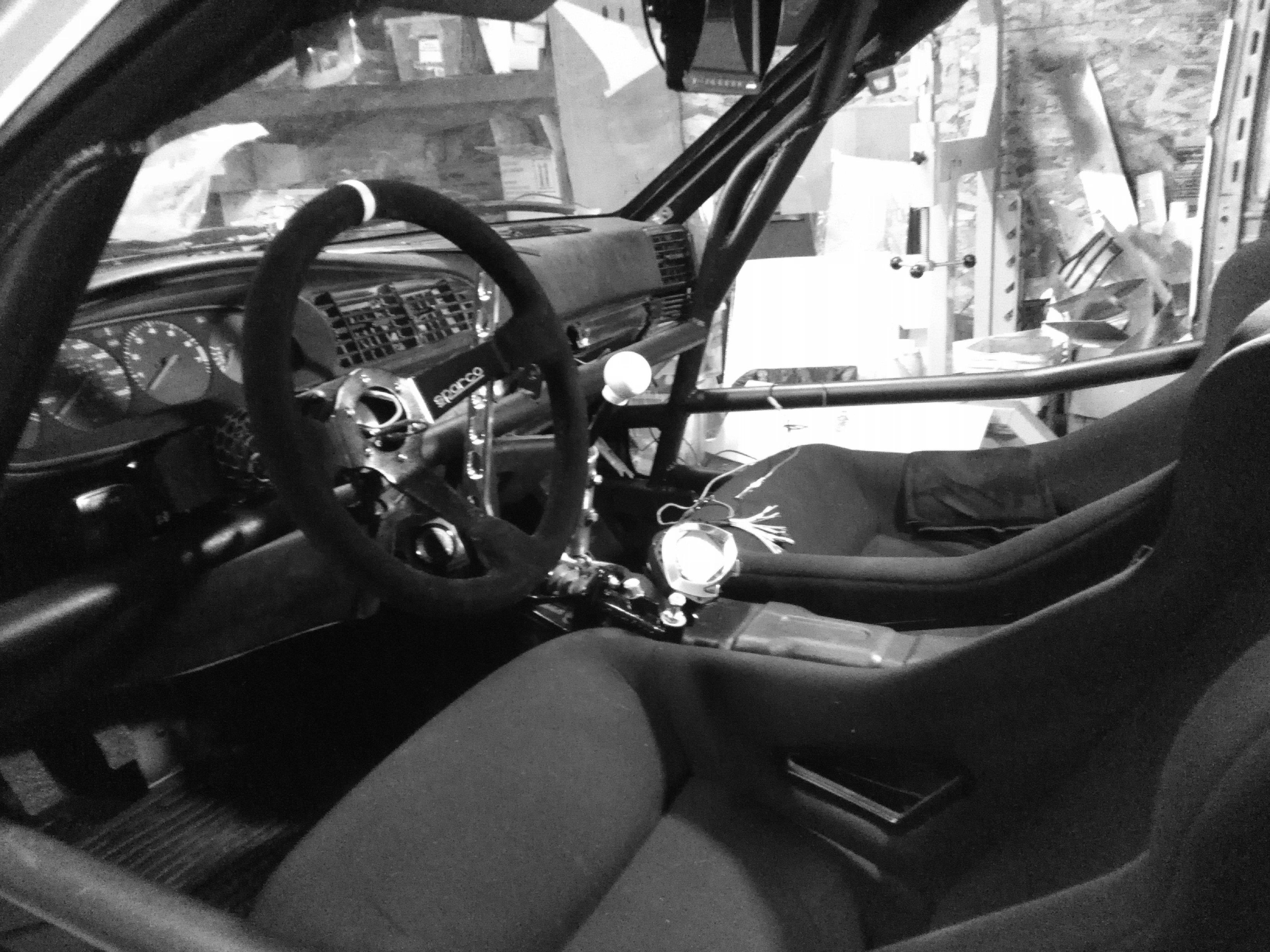 interior_001.jpg